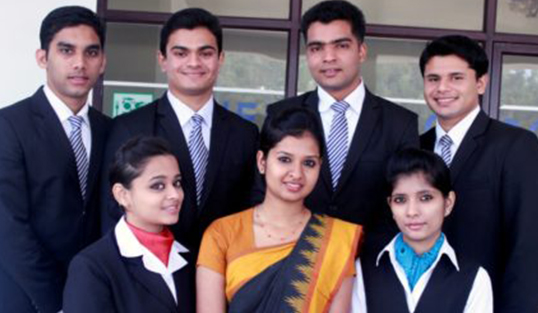 Best Hotel Management College In Kerala Top Colleges In India
